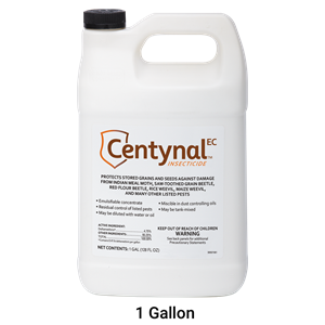 Centynal EC Insecticide Product Shot